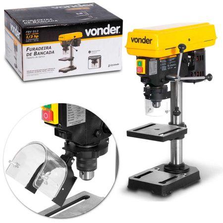 Furadeira-de-Bancada-com-Motor-Vonder-FBV013-Mandril-12-13mm-connectparts---1-