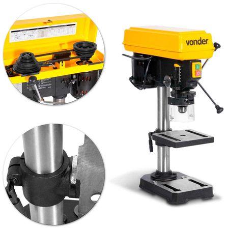 Furadeira-de-Bancada-com-Motor-Vonder-FBV013-Mandril-12-13mm-connectparts---2-