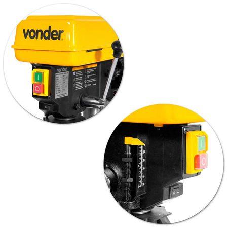 Furadeira-de-Bancada-com-Motor-Vonder-FBV013-Mandril-12-13mm-connectparts---3-