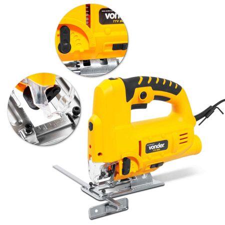 Serra-Tico-Tico-Vonder-TTV800-800W-220V-Preto-e-Amarelo-connectparts---1-
