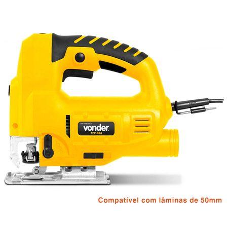 Serra-Tico-Tico-Vonder-TTV800-800W-220V-Preto-e-Amarelo-connectparts---2-