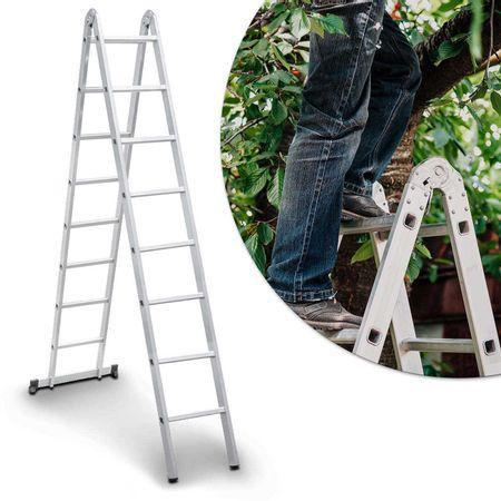 Escada-Articulada-em-Aluminio-Vonder-3-em-1-Multifuncao-2x8-em-Aluminio-CONNECTPARTS---1-