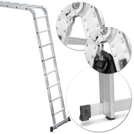Escada-Articulada-em-Aluminio-Vonder-3-em-1-Multifuncao-2x8-em-Aluminio-CONNECTPARTS---2-