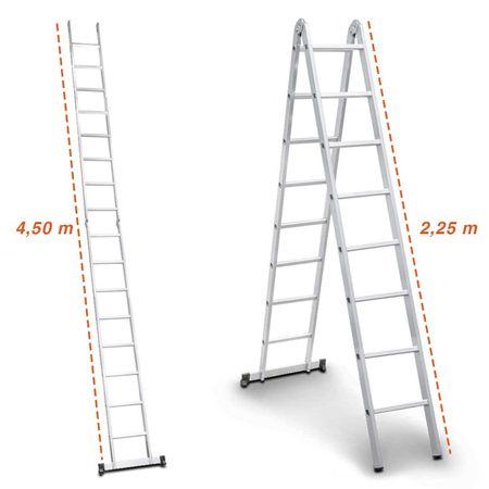 Escada-Articulada-em-Aluminio-Vonder-3-em-1-Multifuncao-2x8-em-Aluminio-CONNECTPARTS---3-