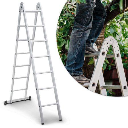 Escada-Articulada-em-Aluminio-Vonder-3-em-1-Multifuncao-2x7-em-Aluminio-CONNECTPARTS---1-