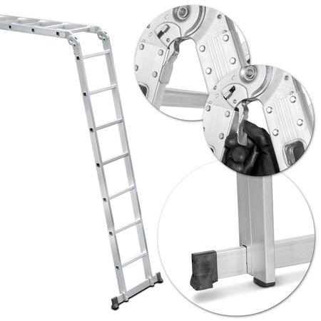 Escada-Articulada-em-Aluminio-Vonder-3-em-1-Multifuncao-2x7-em-Aluminio-CONNECTPARTS---2-
