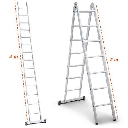 Escada-Articulada-em-Aluminio-Vonder-3-em-1-Multifuncao-2x7-em-Aluminio-CONNECTPARTS---3-