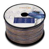 Cabo-Forca-Fio-Paralelo-Transparente-Cristal-Cinza-Kx3-Cobre-2X75-Rolo-100-Metros-Spw2X075-connectparts---1-