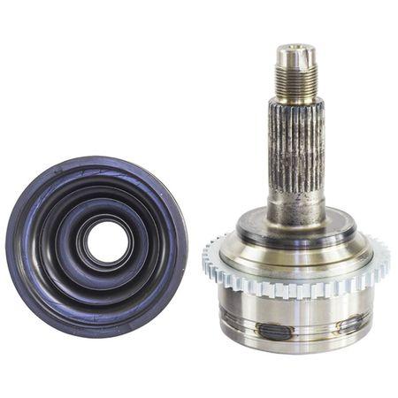 Junta-Homocinetica-Ford-Fusion-2.3-2006-A-2009-Com-ABS-connectparts---2-
