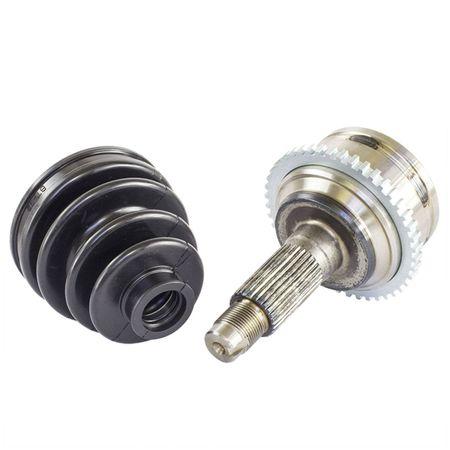 Junta-Homocinetica-Ford-Fusion-2.3-2006-A-2009-Com-ABS-connectparts---3-