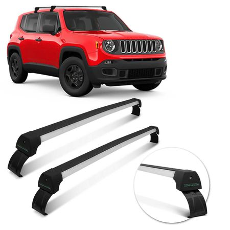 Rack-de-Teto-Jeep-Renegade-2016-A-2019-Aluminio-connectparts---1-