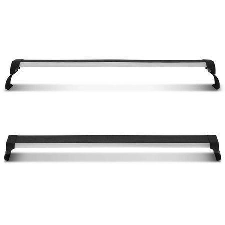 Rack-de-Teto-Jeep-Renegade-2016-A-2019-Aluminio-connectparts---4-
