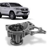 Bomba-De-Agua-Toyota-Nova-Sw4-16-A-19-2.8-Turbodiesel-Toyota-Nova-Hilux-16-A-19-2.8-Turbodiesel-connectparts---1-