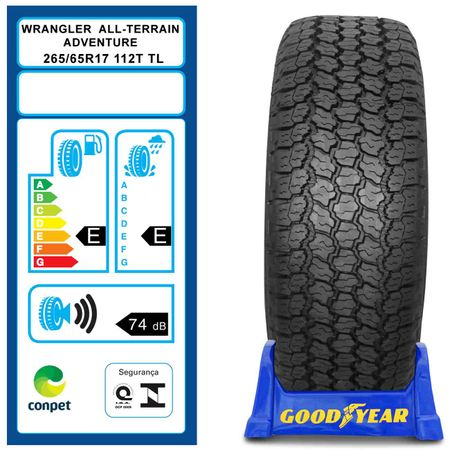 Kit-2-Pneus-Goodyear-Aro-17-26565R17-Wrangler-All-Terrain-Adventure-112T-Letras-Brancas-connectparts---2-