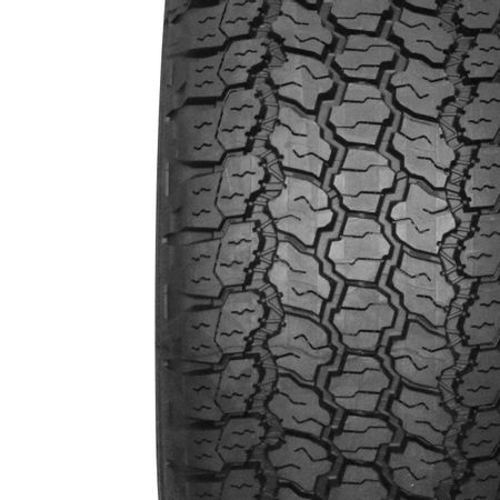 Kit-2-Pneus-Goodyear-Aro-17-26565R17-Wrangler-All-Terrain-Adventure-112T-Letras-Brancas-connectparts---4-