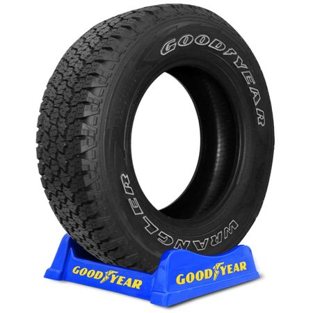 Kit-2-Pneus-Goodyear-Aro-17-26565R17-Wrangler-All-Terrain-Adventure-112T-Letras-Brancas-connectparts---5-