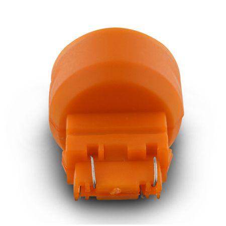 Lampada-Led-T20-2-Polos-12V-Ambar-connectparts---3-