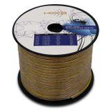 Cabo-Forca-Fio-Paralelo-Transparente-Cristal-Amarelo-Kx3-Cobre-2X100-Rolo-100-Metros-Spw2X100-connectparts---1-