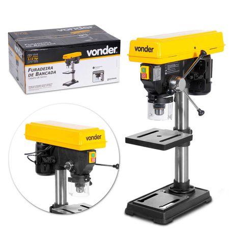 Furadeira-de-Bancada-Motor-Vonder-FBV016-16mm-220V-58-connectparts---1-