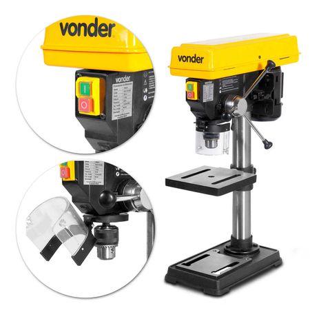 Furadeira-de-Bancada-Motor-Vonder-FBV016-16mm-220V-58-connectparts---2-