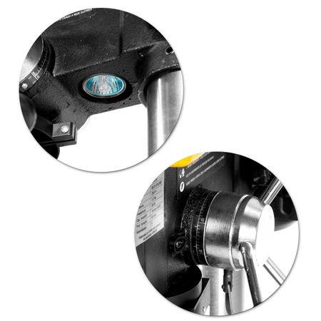 Furadeira-de-Bancada-Motor-Vonder-FBV016-16mm-220V-58-connectparts---3-
