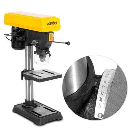 Furadeira-de-Bancada-Motor-Vonder-FBV016-16mm-220V-58-connectparts---4-