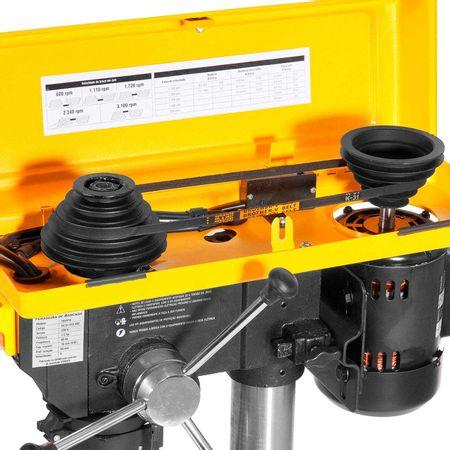 Furadeira-de-Bancada-Motor-Vonder-FBV016-16mm-220V-58-connectparts---5-