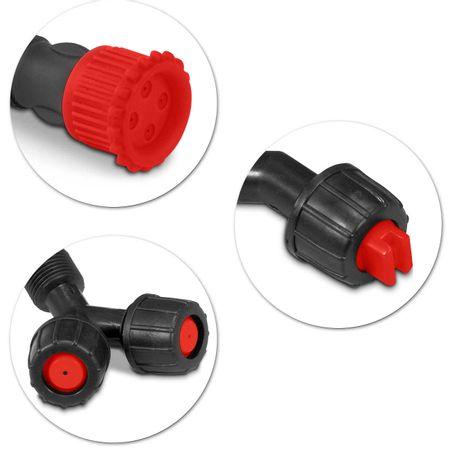 Pulverizador-Agricola-Manual-Costal-NOVE54-20-Litros-Vermelho-possui-4-Bicos-para-Pulverizacao-connectparts---3-