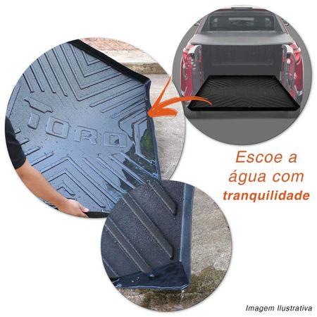 Tapete-Bandeja-Porta-Malas-Grand-Siena-2012-A-2019-Pvc-Preto-Shutt-connectparts--4-