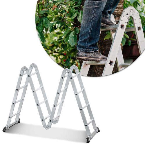 Escada-Articulada-em-Aluminio-4x4-Vonder-com-Travas-de-Seguranca-connectparts---1-