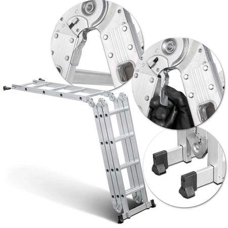 Escada-Articulada-em-Aluminio-4x4-Vonder-com-Travas-de-Seguranca-connectparts---2-