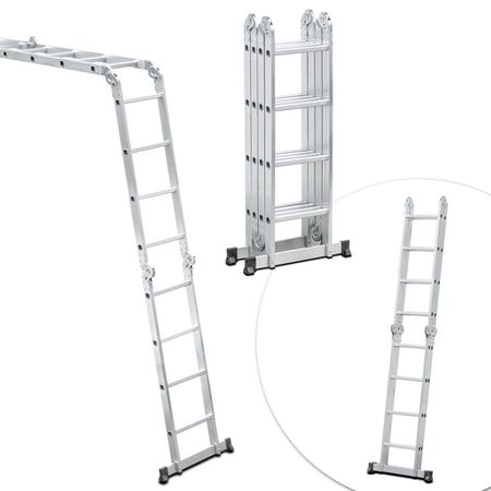 Escada-Articulada-em-Aluminio-4x4-Vonder-com-Travas-de-Seguranca-connectparts---3-