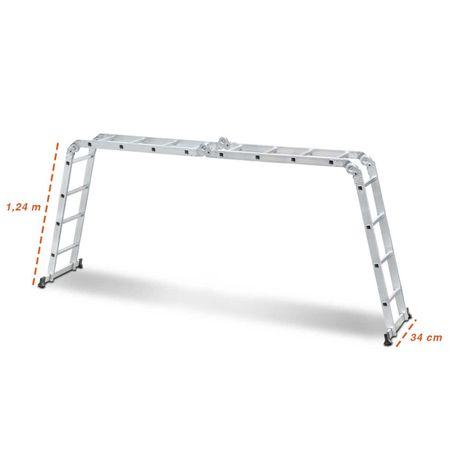 Escada-Articulada-em-Aluminio-4x4-Vonder-com-Travas-de-Seguranca-connectparts---4-