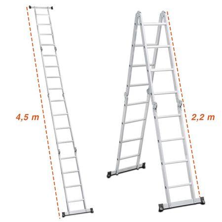 Escada-Articulada-em-Aluminio-4x4-Vonder-com-Travas-de-Seguranca-connectparts---5-