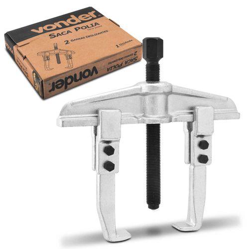 Saca-Polia-Cromado-Vonder-2-Garras-Deslizantes-120mm-x-100mm-connectparts---1-
