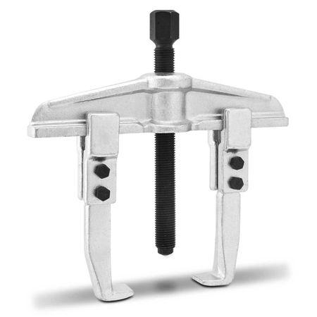 Saca-Polia-Cromado-Vonder-2-Garras-Deslizantes-120mm-x-100mm-connectparts---2-