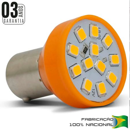Lampada-led-Pisca-trava-Diagonal-Amarelo-connectparts--2-