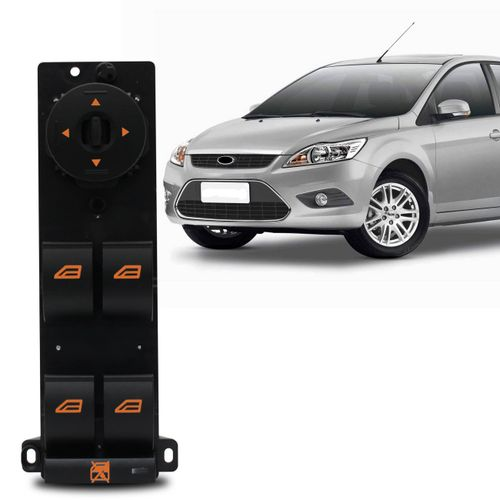 -Botao-Vidro-Eletrico-Focus-2009-a-2013-Quadruplo-Porta-Motorista-connectparts--1-
