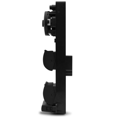 -Botao-Vidro-Eletrico-Focus-2009-a-2013-Quadruplo-Porta-Motorista-connectparts--2-