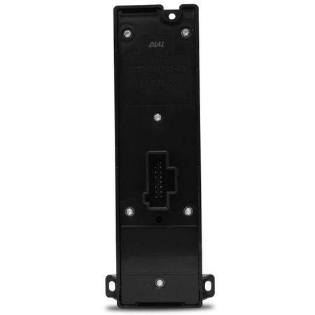 -Botao-Vidro-Eletrico-Focus-2009-a-2013-Quadruplo-Porta-Motorista-connectparts--3-