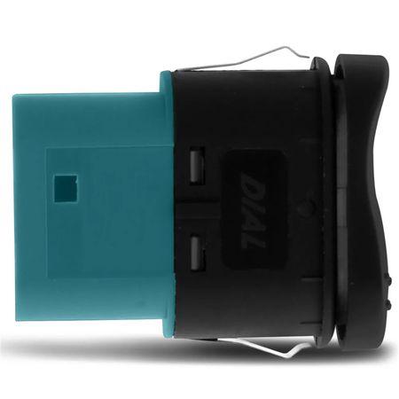 Interruptor-Vidro-Escort-Zetec-de-1997-a-2002-Simples-connectparts--2-