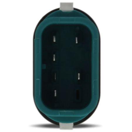 Interruptor-Vidro-Escort-Zetec-de-1997-a-2002-Simples-connectparts--3-