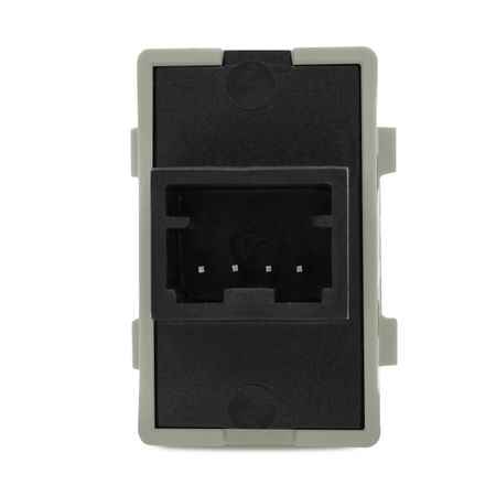 boto-de-vidro-eletrico-gol-g4-interruptor-simples-similar-connect-parts--3-