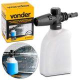 Aplicador-Detergente-para-Lavadora-Vonder-400ML-Limpeza-Automotiva-connectparts---1-