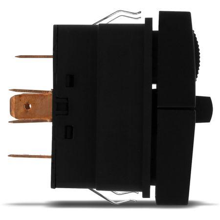 Interruptor-Vidro-Gol-G3-Tras-CBloqueio-connectparts--2-