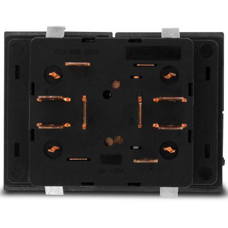 Interruptor-Vidro-Gol-G3-Tras-CBloqueio-connectparts--3-