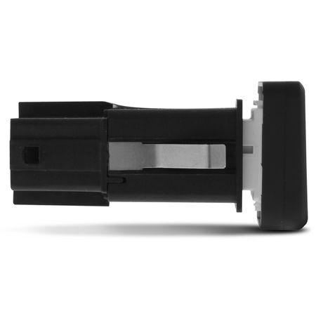 Interruptor-Bloqueio-Vidro-Traseiro-Gol-G6-connectparts--2-