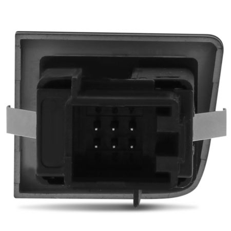 Interruptor-Bloqueio-Vidro-Traseiro-Gol-G6-connectparts--3-