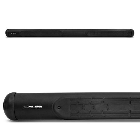 Estribo-Lateral-Oval-S10-1996-A-2011-Cabine-Dupla-Modelo-Original-VF-Preto-Fosco-connectparts---2-