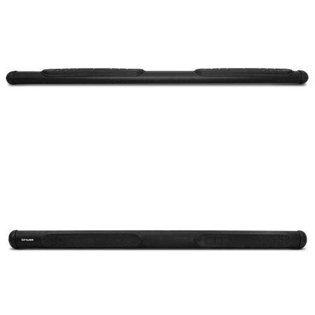 Estribo-Lateral-Oval-S10-1996-A-2011-Cabine-Dupla-Modelo-Original-VF-Preto-Fosco-connectparts---4-